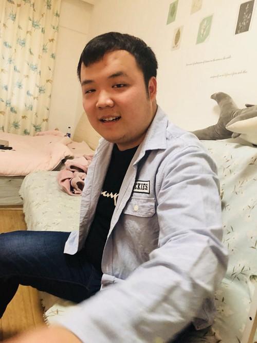 图6:STMBUY中国电竞饰品交易平台——NIRVANA