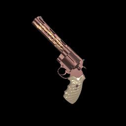 Bandit Magnum