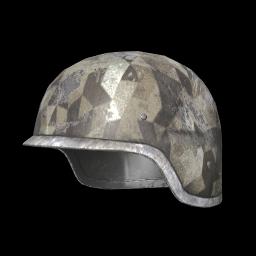 Sniper Tactical Helmet
