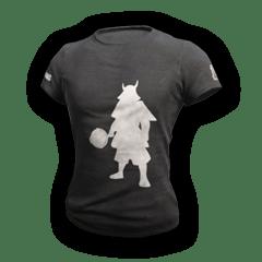 DMM T-Shirt