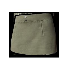 Guard Skirt