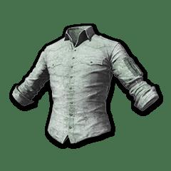 Bloody Shirt