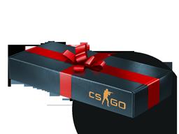 礼品包Gift Package