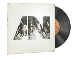 Music Kit | AWOLNATION, I Am