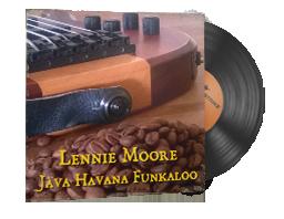 Music Kit   Lennie Moore, Java Havana Funkaloo