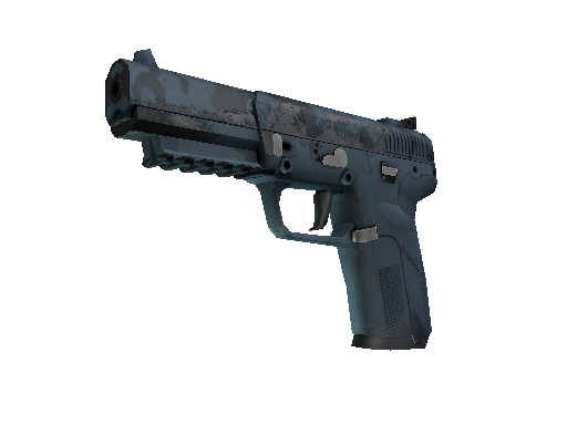 Five-SeveN   Forest Night (Field-Tested)