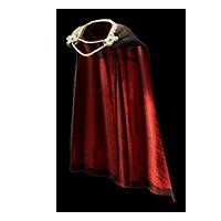 General's Coar