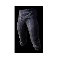 Wyrm Pants