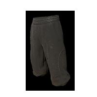 Taoist Pants