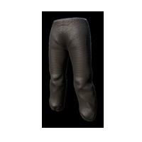 Holyflame Pants