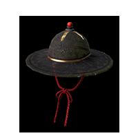 General's Helm
