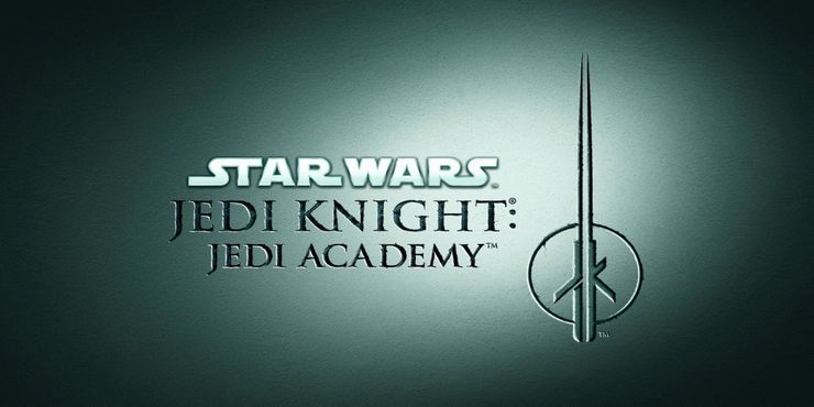 star-wars-jedi-academy